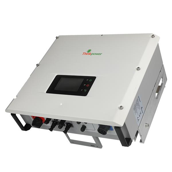 15kw three phase inverter
