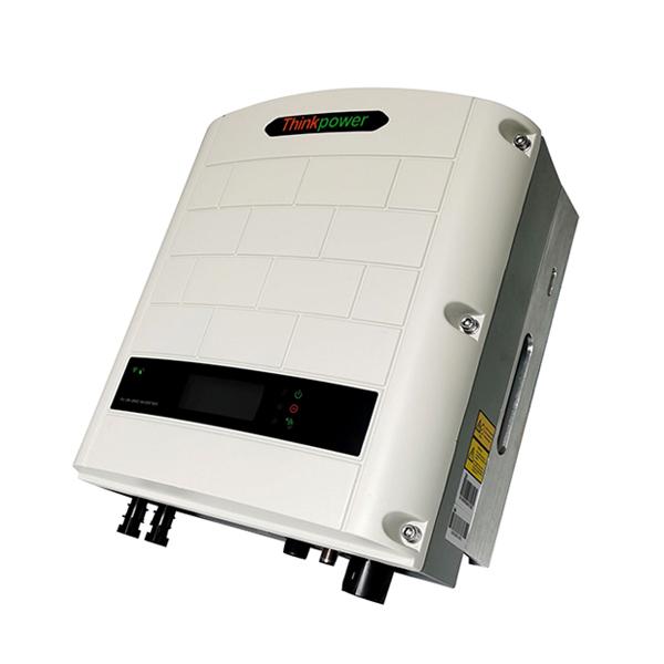 6kw solar inverter